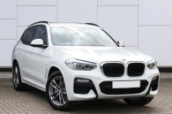 bmw-x3-2019-ve-viet-nam-dai-ly-tiet-lo-gia-tang-nua-ty-dong-cao-gap-ruoi-mercedes-benz-glc